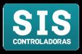 SIS Controladoras